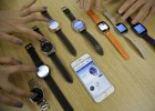 Los relojes Android ya son compatibles con el iPhone