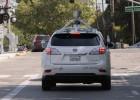Los coches sin conductor chocan con un problema: los conductores
