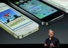 Apple: un nuevo iPhone y algo más