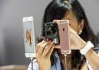 Las cinco mejoras del iPhone 6s