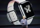 ¿Qué avance aportan los nuevos dispositivos de Apple?