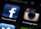 Instagram supera los 400 millones de usuarios