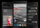 Blackphone 2, un móvil propio de espías