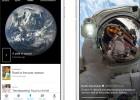 Twitter lanza ?Momentos?, una pestaña para destacar contenido