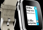 Lucha de relojes: Apple Watch contra Pebble Time