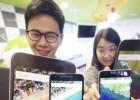 Nexus 6P y 5X muestran el potencial del nuevo Android