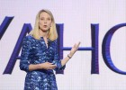 Yahoo! usará el buscador de Google
