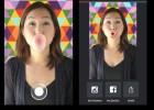 Google y Apple retiran una ?app? que roba contraseñas en Instagram