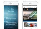 Facebook lanza Notify, su aplicación de noticias