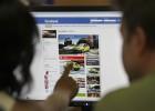 Ya no tendrás que ver las cosas de tu ex en Facebook