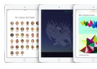 Apple apuesta por la educación con iOS 9.3