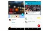Twitter estrena vídeos en directo