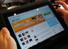 Weibo, el Twitter chino, levanta la restricción al número de caracteres