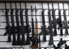 Facebook e Instagram prohibirán la venta de armas en sus páginas