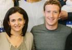 Facebook celebra el ?día de los amigos? en su 12 cumpleaños
