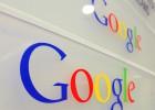 Google apuesta por el proyecto de innovación EL PAÍS HD