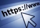 Las webs españolas inseguras que pronto serán señaladas por Google