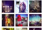 Instagram mostrará las fotos por relevancia