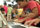 Google ofrece ordenadores e internet gratis a los cubanos