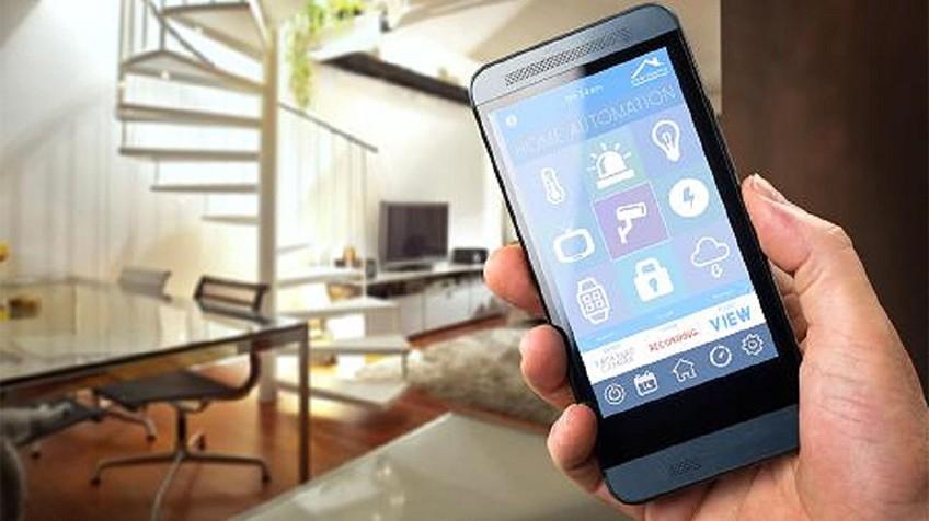 La Casa Del Futuro Toma Forma En Asia Tecnologa EL PAS