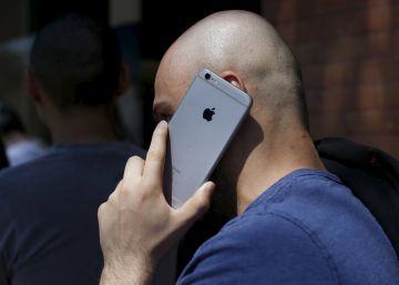 iPhone 7: las claves del móvil que quiere cambiarlo todo