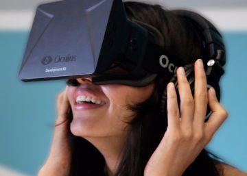 Oculus Rift, analizamos la realidad virtual en profundidad