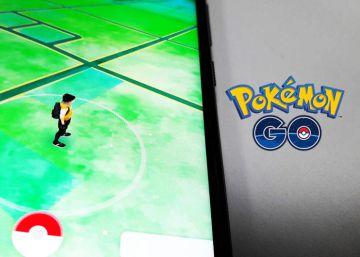 Pokémon Go tiene acceso total a tu cuenta de Google, Niantic lo desmiente.