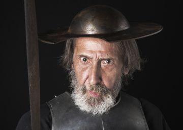 Twitter ya está celebrando el centenario de Cervantes y Shakespeare
