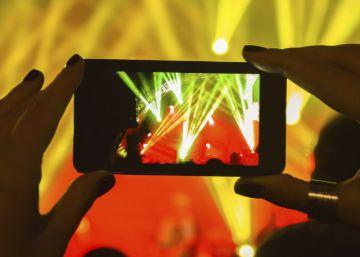 Periscope contra Facebook Live: ¿cuál es mejor?