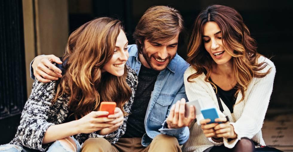 Cómo saber quién ha leído tu 'whatsapp' en un grupo