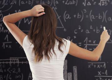 Los algoritmos más curiosos que mejoran tu vida