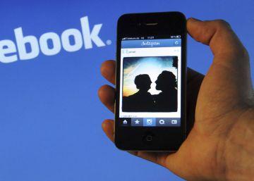 Facebook, divinidad invisible