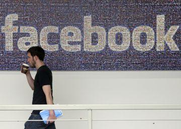 Un exempleado de Facebook: ?Se borraban las noticias conservadoras?