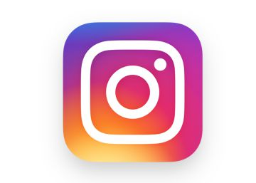 Instagram ya no es retro