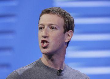 Facebook investigará la acusación de borrado de noticias conservadoras