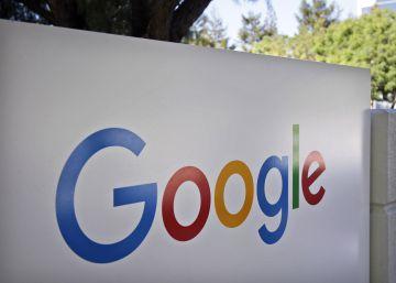 Realidad virtual e inteligencia artificial, las apuestas de Google I/O