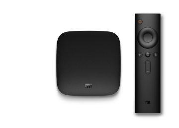 Xiaomi estrena televisión con Android N