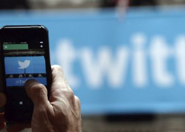 Twitter te da ahora los 140 caracteres libres para escribir