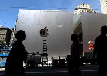 Más indicios de un futuro Apple Car