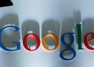 Google firma un acuerdo con la prensa italiana valorado en 12 millones de euros