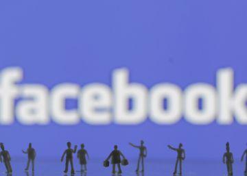 Facebook promueve que los contenidos se consuman en su plataforma