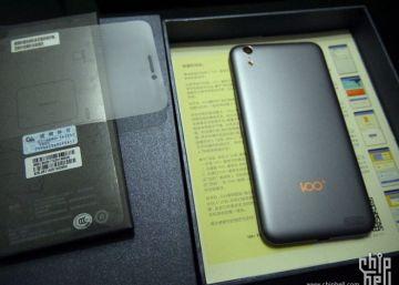 Un tribunal chino dicta que Apple copió el diseño del iPhone 6 a un fabricante local