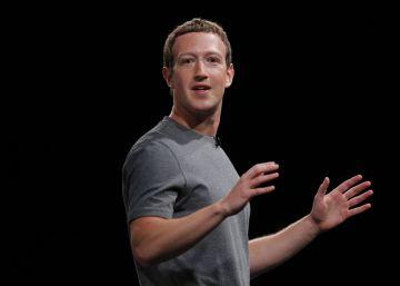 Facebook primará a amigos y familiares por encima de los medios