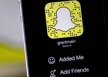 Tus recuerdos de Snapchat dejarán de ser efímeros