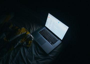 Cómo manejar Gmail como un profesional