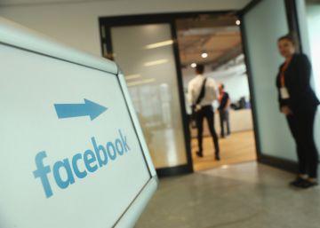 Los dislates del algoritmo que escoge las noticias de Facebook