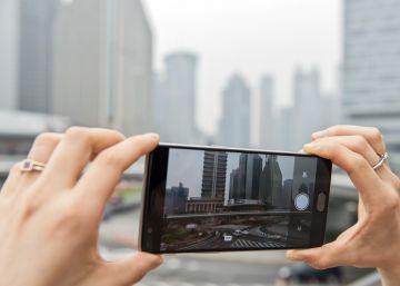 cinco alternativas chinas iphone cuestan mitad