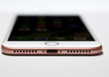 Probamos el iPhone 7: mejora la batería, la cámara y el sonido