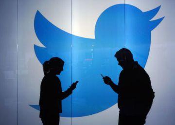 Twitter no contará a partir de ahora los caracteres de fotos y vídeos