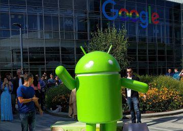 Google prepara la llegada de Pixel, su nuevo móvil